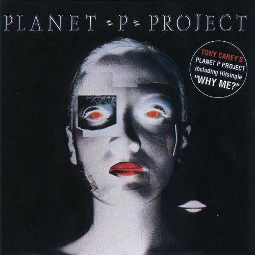 Planet P - Planet P.Project - Preis vom 29.07.2021 04:48:49 h