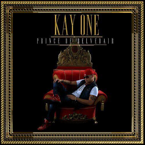 Kay One - Prince Of Belvedair (Standard Edition) - Preis vom 20.06.2021 04:47:58 h