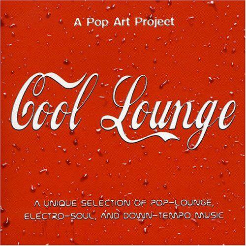 Vari-Cool Lounge - Cool Lounge - Preis vom 16.10.2021 04:56:05 h