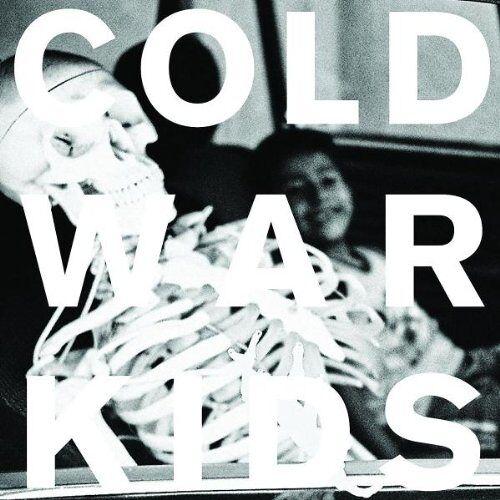 Cold War Kids - Loyalty to Loyalty - Preis vom 22.06.2021 04:48:15 h