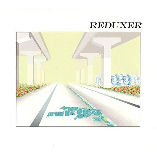 Alt-J - Reduxer - Preis vom 17.05.2021 04:44:08 h