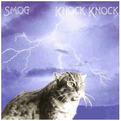 Smog - Knock Knock - Preis vom 11.06.2021 04:46:58 h