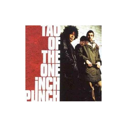 One Inch Punch - Tao of the One Inch Punch - Preis vom 22.06.2021 04:48:15 h
