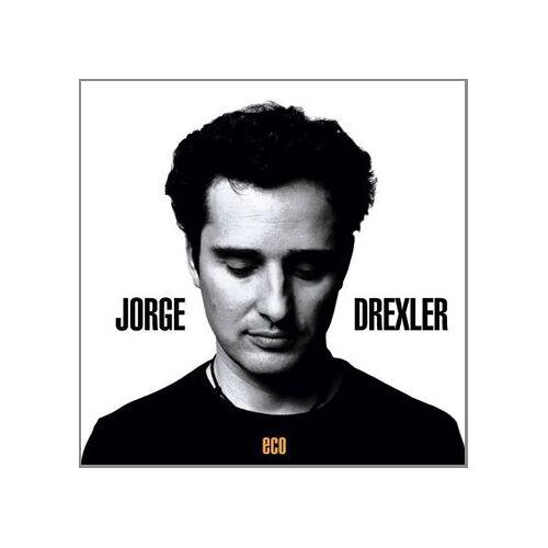 Jorge Drexler - Eco - Preis vom 18.06.2021 04:47:54 h