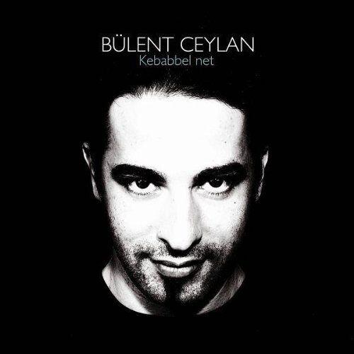 Bülent Ceylan - Kebabbel Net - Preis vom 09.06.2021 04:47:15 h