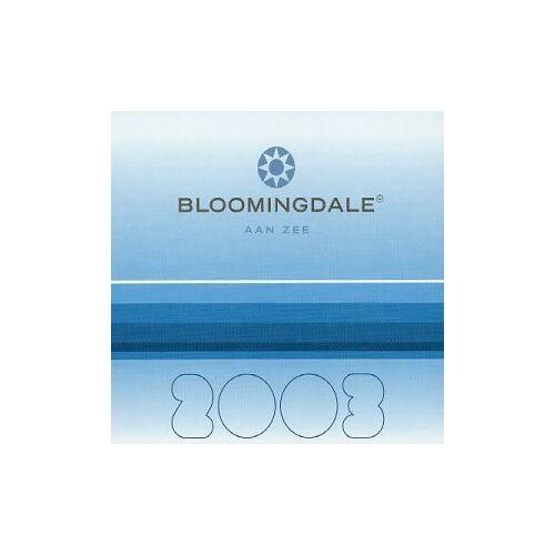 Bloomingdale 2003:Aan Zee - Preis vom 10.09.2021 04:52:31 h