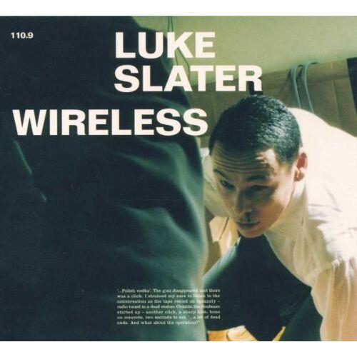 - Wireless - Preis vom 17.05.2021 04:44:08 h