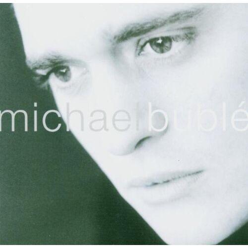 Michael Buble - Michael Bublé - Preis vom 20.06.2021 04:47:58 h