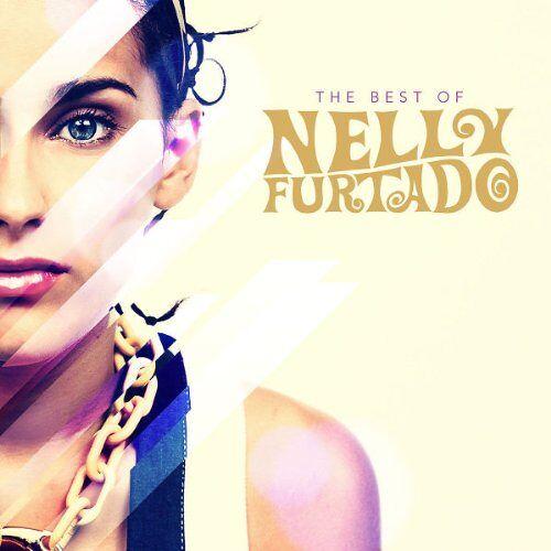 Nelly Furtado - The Best of Nelly Furtado - Preis vom 11.06.2021 04:46:58 h