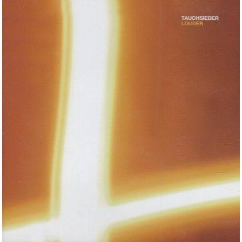 Tauchsieder - Louder - Preis vom 20.06.2021 04:47:58 h