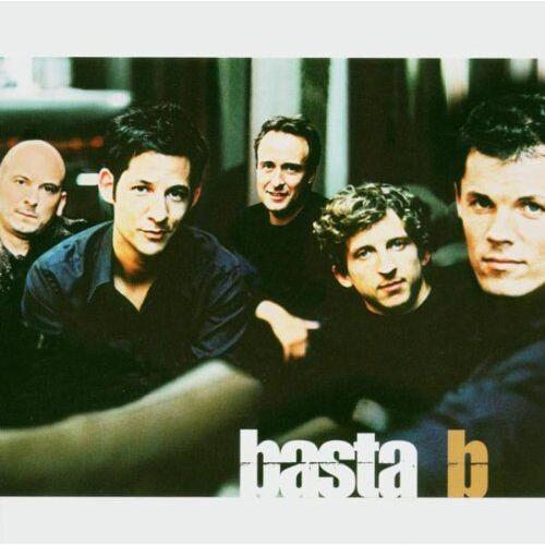 Basta - Basta B. - Preis vom 23.09.2021 04:56:55 h