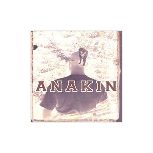 Various - Anakin - Preis vom 17.05.2021 04:44:08 h