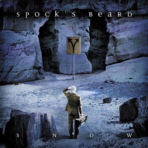 Spock'S Beard - Snow - Preis vom 11.06.2021 04:46:58 h