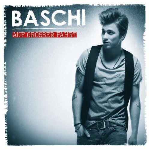 Baschi - Auf Grosser Fahrt - Preis vom 29.07.2021 04:48:49 h