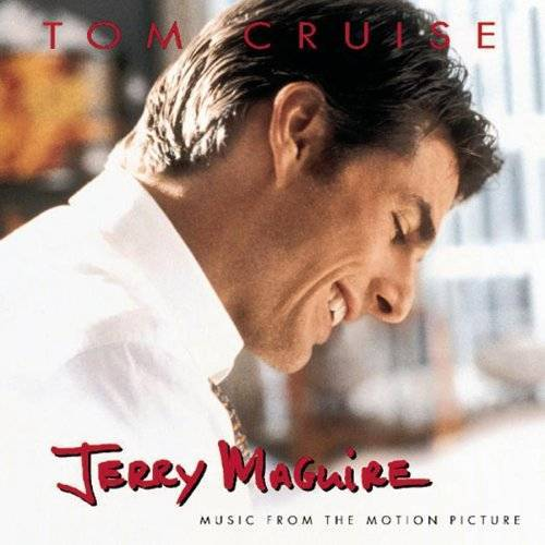 Ost - Jerry Maguire - Preis vom 23.09.2021 04:56:55 h