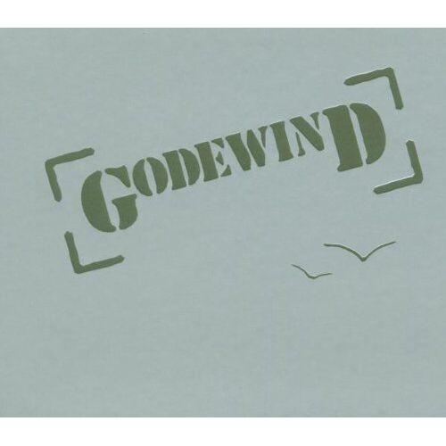 Godewind - Preis vom 18.06.2021 04:47:54 h
