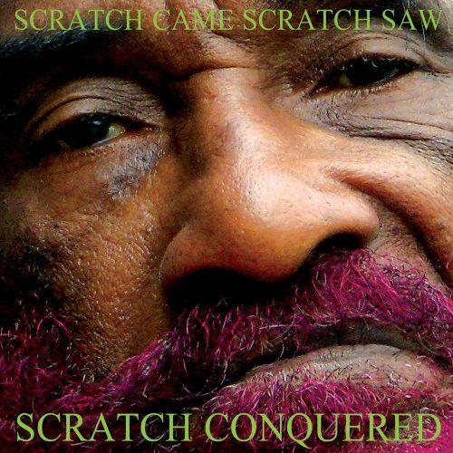 Perry, Lee Scratch - Scratch Came Scratch Saw Scratch Conquered - Preis vom 03.05.2021 04:57:00 h