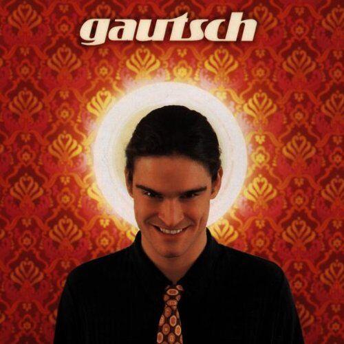 Gautsch - Preis vom 14.06.2021 04:47:09 h