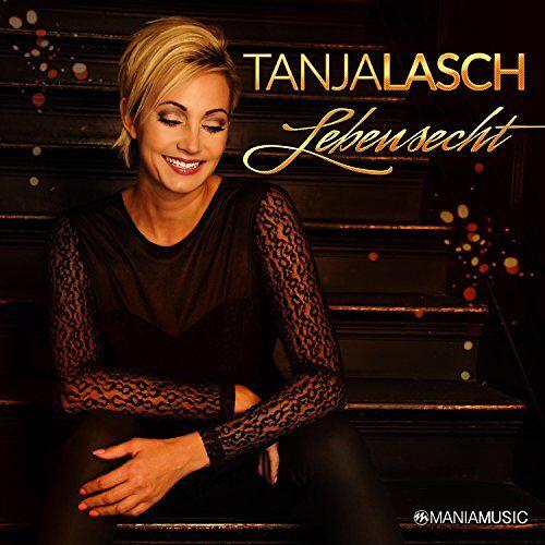 Tanja Lasch - Lebensecht - Preis vom 13.06.2021 04:45:58 h