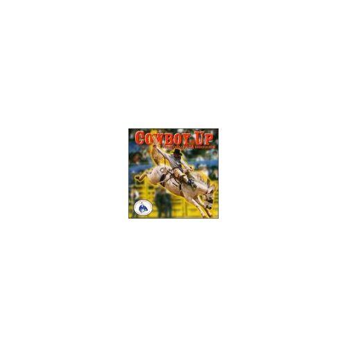 Va-Cowboy Up - Vol. 1-Cowboy Up - Preis vom 16.05.2021 04:43:40 h
