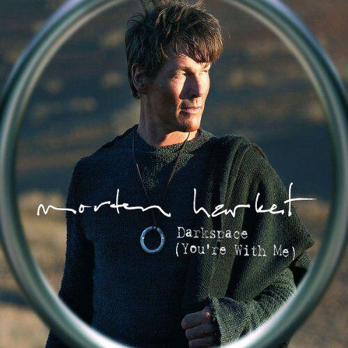 Morten Harket - Darkspace (You're With Me) - Preis vom 23.10.2021 04:56:07 h