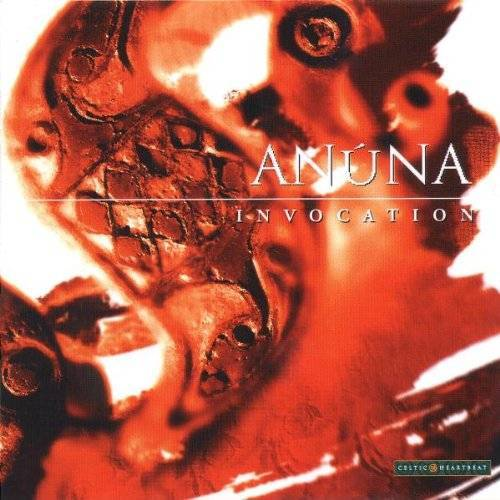 Anuna - Invocation - Preis vom 18.06.2021 04:47:54 h