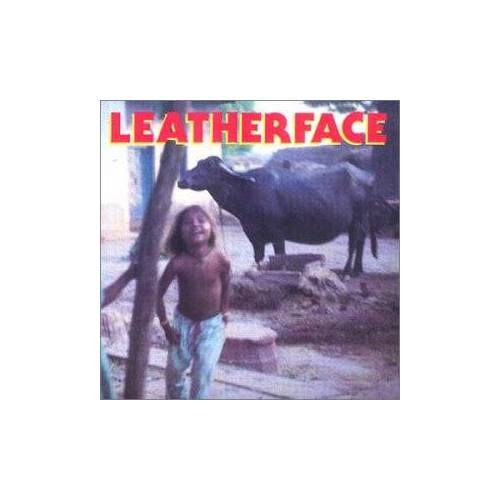 Leatherface - Minx - Preis vom 22.06.2021 04:48:15 h