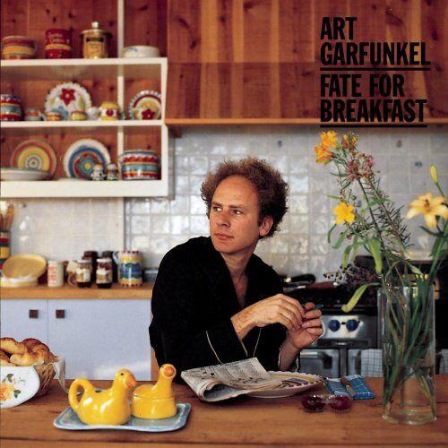 ART Fate for Breakfast - Preis vom 28.07.2021 04:47:08 h