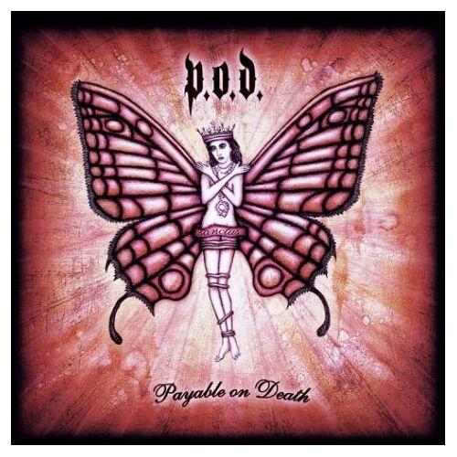 P.O.d. - Payable on Death - Preis vom 19.06.2021 04:48:54 h