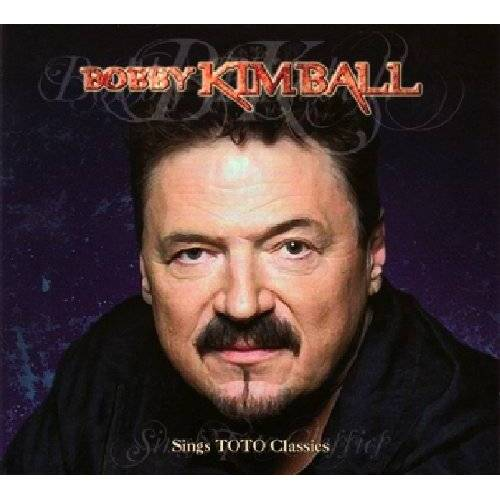Bobby Kimball - Bobby Kimball Sings Toto Classics - Preis vom 17.06.2021 04:48:08 h