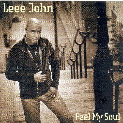 Leee John - Feel My Soul - Preis vom 17.06.2021 04:48:08 h