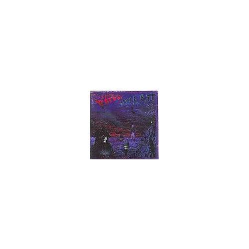 Voivod - Angel Rat - Preis vom 11.06.2021 04:46:58 h