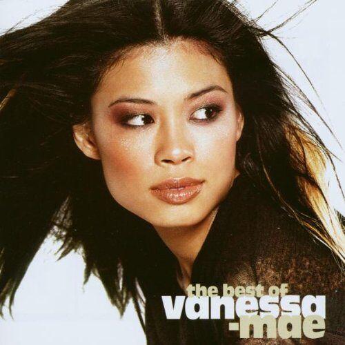 Vanessa-Mae - Best of Vanessa-Mae - Preis vom 14.06.2021 04:47:09 h