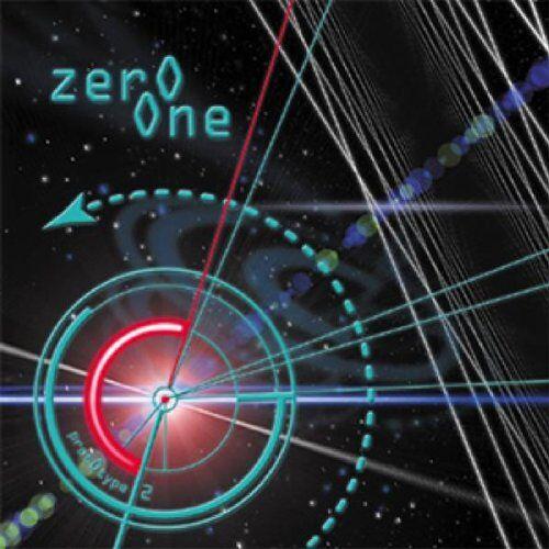 Zero One - Prototype 2 - Preis vom 15.06.2021 04:47:52 h