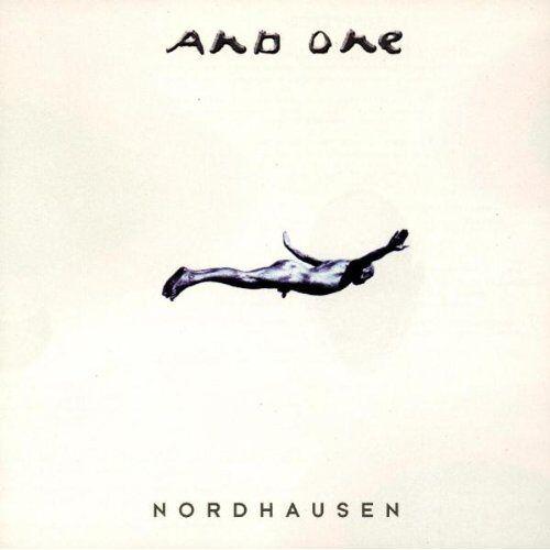 And One - Nordhausen - Preis vom 18.06.2021 04:47:54 h