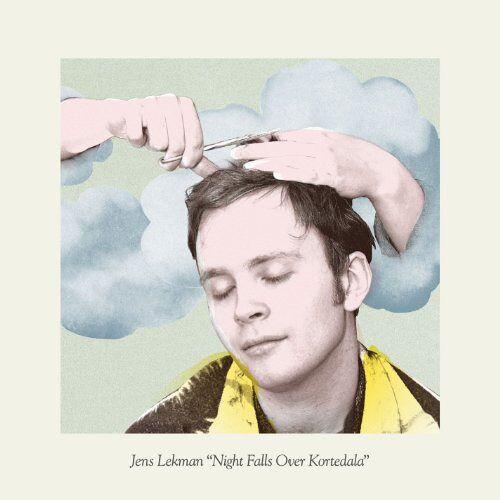 Jens Lekman - Night Falls Over Kortedala - Preis vom 17.06.2021 04:48:08 h