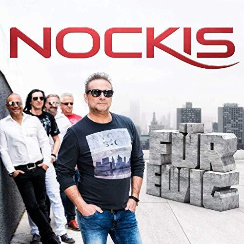 Nockis - Für Ewig - Preis vom 09.06.2021 04:47:15 h