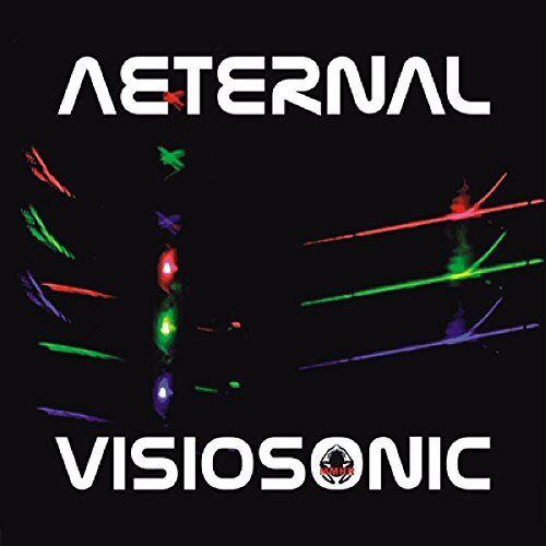 Aeternal - Visiosonic - Preis vom 19.06.2021 04:48:54 h
