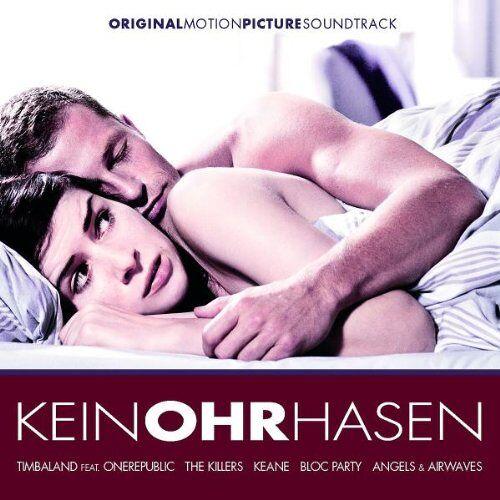 Various - Keinohrhasen - Preis vom 11.10.2021 04:51:43 h