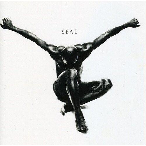 Seal - Seal2 - Preis vom 22.06.2021 04:48:15 h