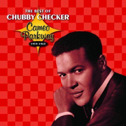 Chubby Checker - Best of Chubby Checker - Preis vom 21.06.2021 04:48:19 h