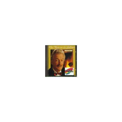 James Last - Das Beste aus 150 Goldenen - Preis vom 12.06.2021 04:48:00 h