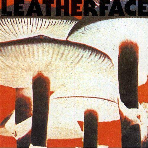 Leatherface - Mush - Preis vom 22.06.2021 04:48:15 h