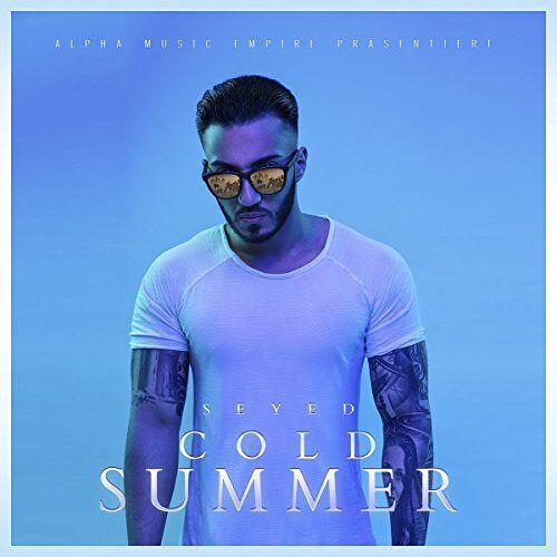 Seyed - Cold Summer - Preis vom 15.06.2021 04:47:52 h