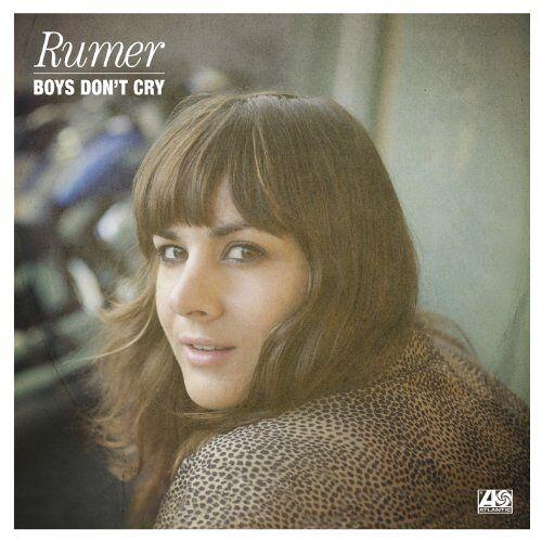Rumer - Boys Don't Cry - Preis vom 14.06.2021 04:47:09 h