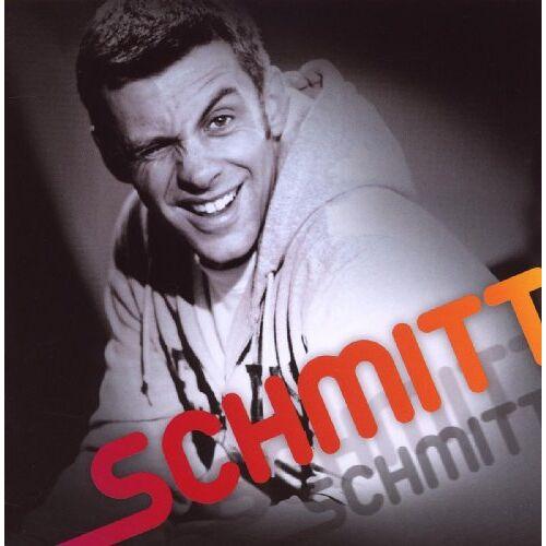 Martin Schmitt - Schmitt - Preis vom 20.06.2021 04:47:58 h
