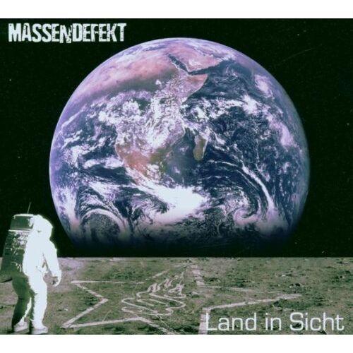 Massendefekt - Land in Sicht - Preis vom 17.05.2021 04:44:08 h