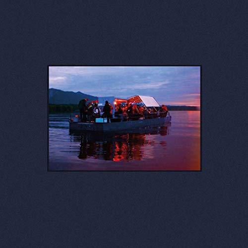 Hochzeitskapelle - If I Think Of Love - Preis vom 16.06.2021 04:47:02 h