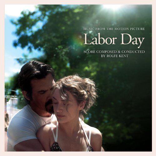 - Labor Day - Preis vom 19.06.2021 04:48:54 h