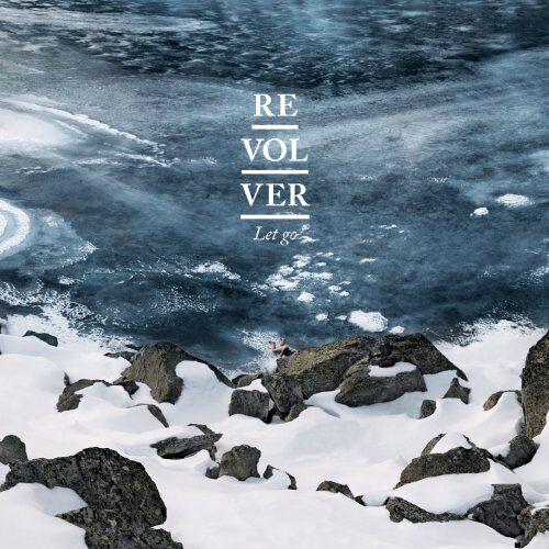 Revolver - Let Go - Preis vom 14.06.2021 04:47:09 h